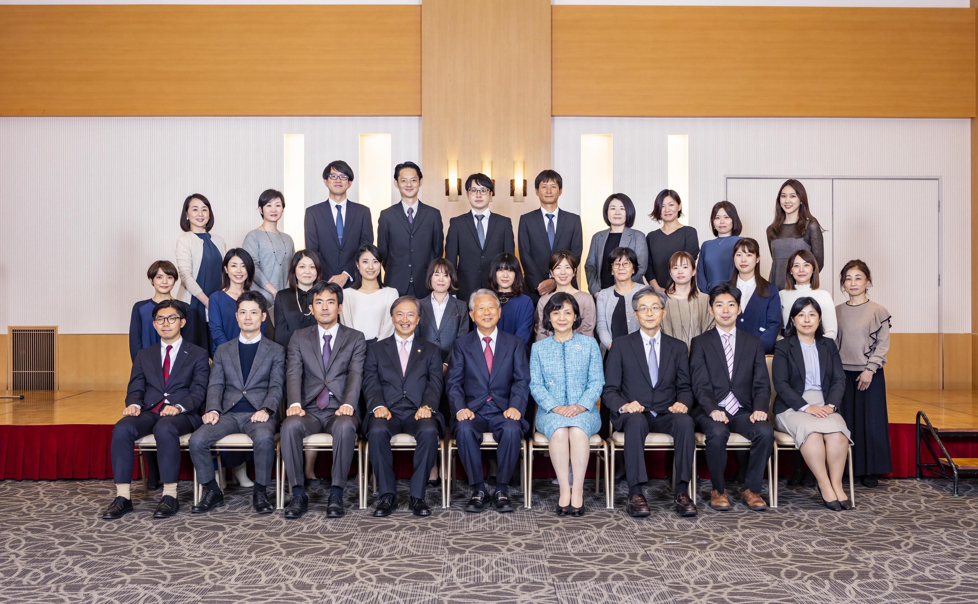 弁護士法人照国総合事務所