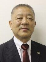 濱川 登弁護士