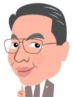 松山 秀樹弁護士