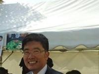 齋藤 裕弁護士