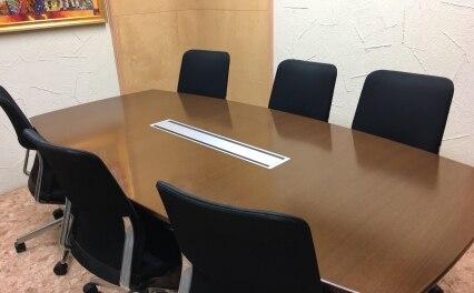 新都市総合法律事務所