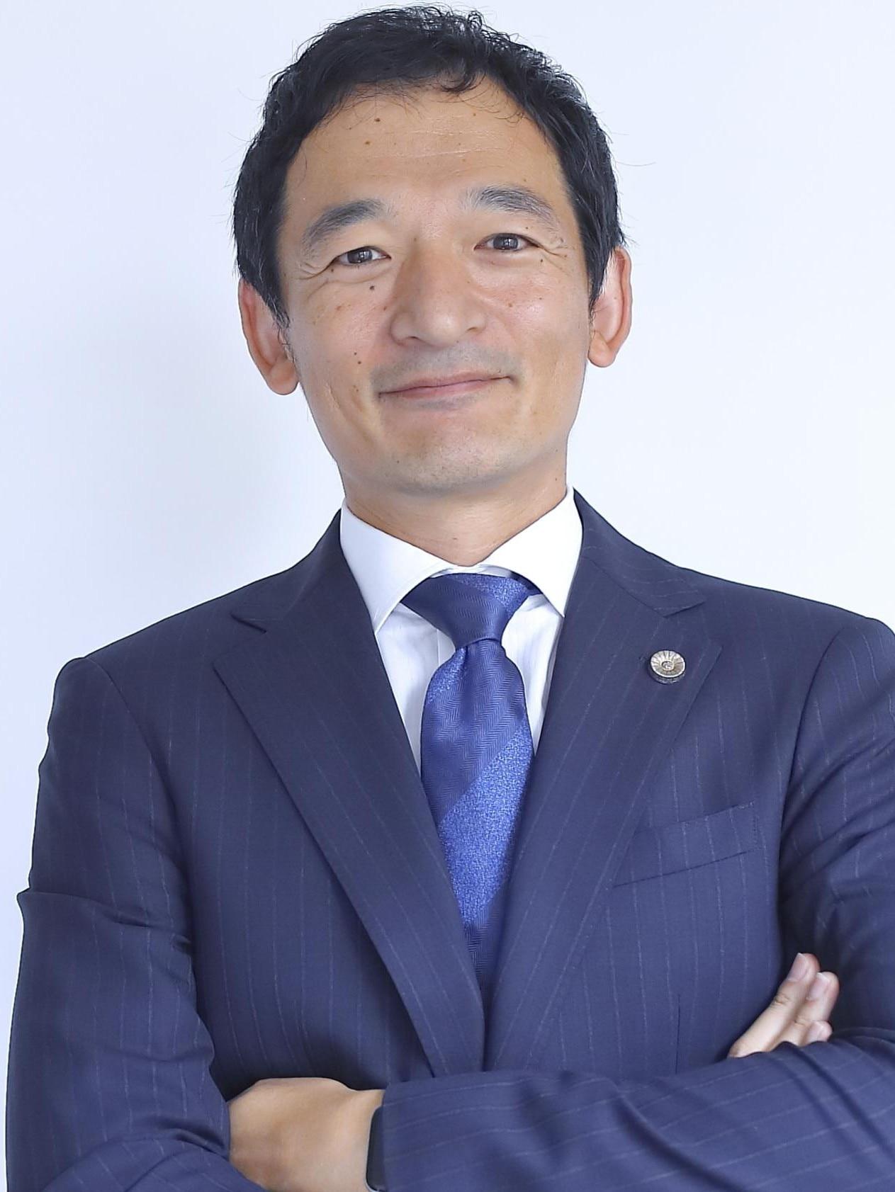 伊藤 諭弁護士