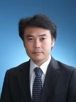 名畑 淳弁護士