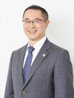 澤田 繁夫弁護士
