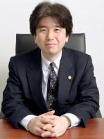 岡田 功弁護士