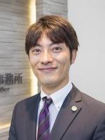 須長 駿太郎