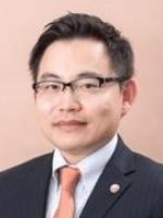 岡部 秀幸弁護士