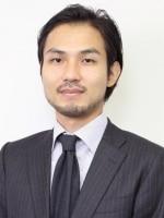 横木 雅俊