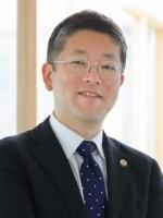 天田 圭介弁護士
