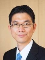 鈴木 沙良夢弁護士