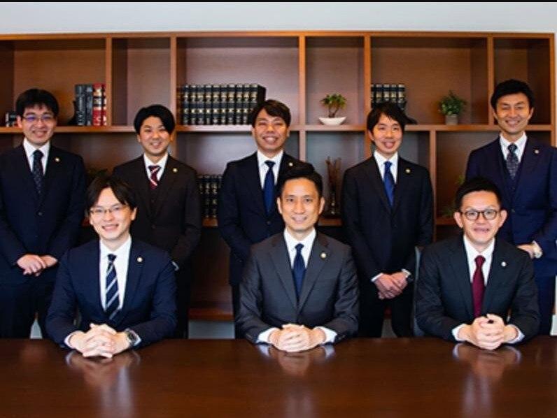 太田 宏美弁護士