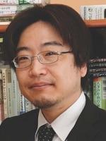 岡 英男弁護士