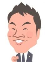 増田 祐一弁護士