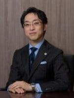 川上 修弁護士