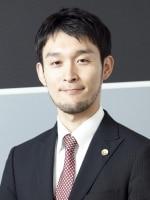 石坂 想弁護士