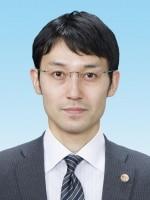 太田 宏樹弁護士