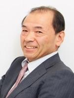 永井 崇志弁護士