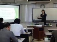 和田 はる子弁護士