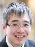 坂本 昌史