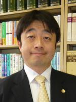 鈴木 洋平