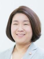 松岡 優子