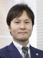 鈴木 真弁護士