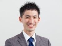 藤井 哲也弁護士