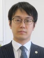 山岸 陽平弁護士