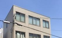 敦賀法律事務所