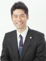 徳田 隆裕弁護士