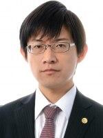 杉浦 恵一弁護士