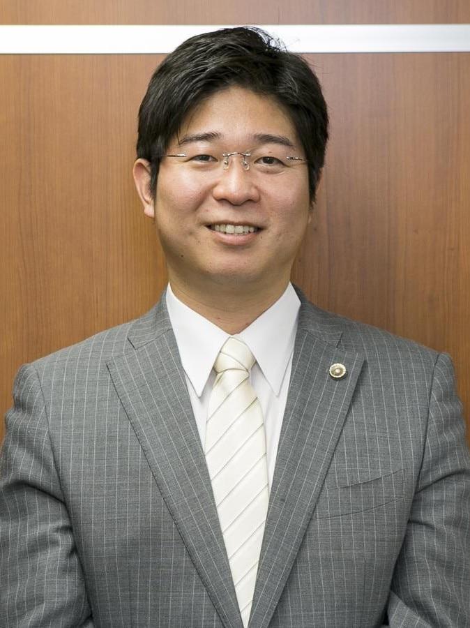 石田 大輔