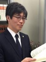 菱沼 秀樹弁護士