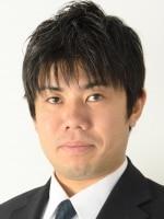 山田 幸司弁護士