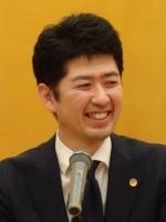 河田 裕行弁護士