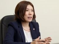佐野 直子弁護士