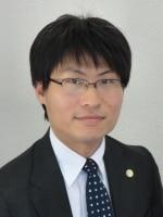 山本 幸司弁護士