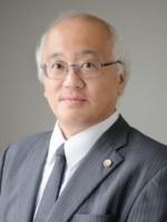 今井 隆一弁護士