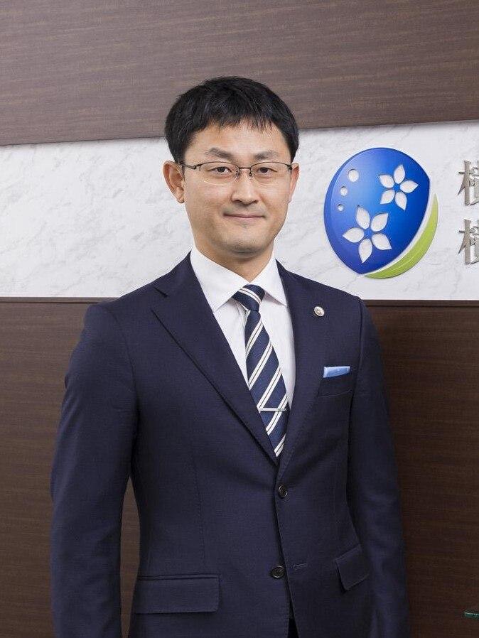 高橋 賢司弁護士