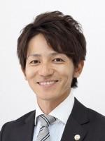 岩田 裕介弁護士