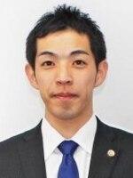 田原 洋介弁護士