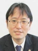 舛本 行広弁護士