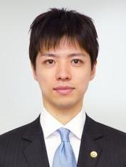 平岡 広輔弁護士