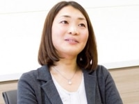 田村 由起弁護士