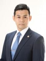 増田 力弁護士