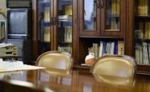 丸山法律事務所