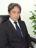 野田 新一朗