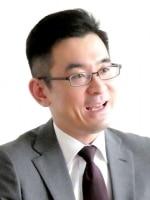 関口 郷思弁護士