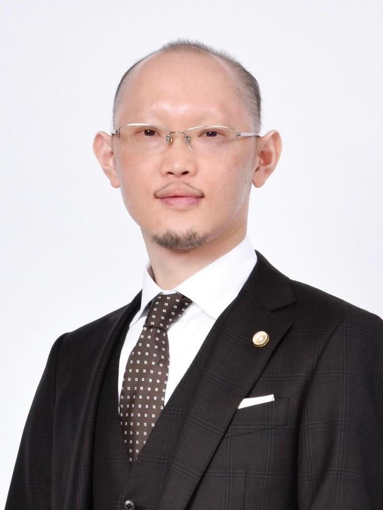 青野 博晃