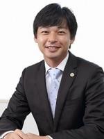 吉田 理人
